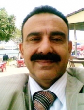 adil 56 y.o. from Sweden