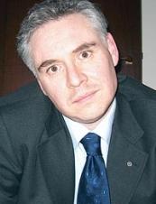 Antonio from Italy 56 y.o.