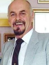 Bernard from Canada 69 y.o.