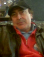 billy 61 y.o. from Turkey
