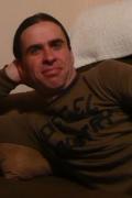 Brendan 47 years and 206 days
