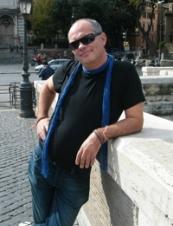 david 48 y.o. from Switzerland