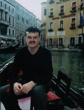 david 64 y.o. from USA