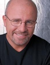 David 65 y.o. from USA