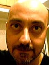 David 50 y.o. from Italy