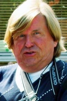 De Jong Margraten