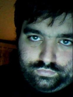 Eric Chicoutimi-Jonquière
