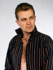 Grzegorz 44 y.o. from Poland