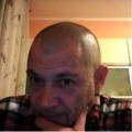 Ivano 47 years and 160 days