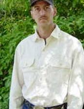 John 49 y.o. from USA