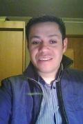 Jorge 48 years and 330 days