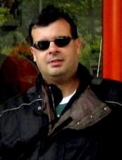 José, Agualva-Cacém
