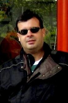 José Agualva-Cacém