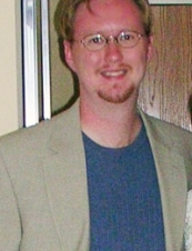 Josh 39 y.o. from USA