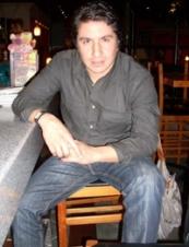 juan antonio 47 y.o. from Peru