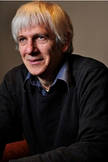 Keith Benešov