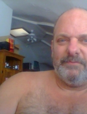 Keith 65 y.o. from USA