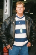 Klaas 48 years and 45 days