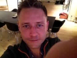 Lars Skive