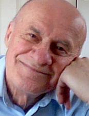 Lloyd 84 y.o. from Canada