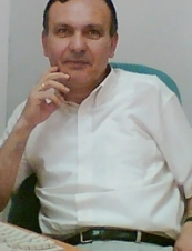 mert 63 y.o. from Turkey
