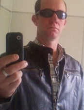 nathan from Australia 39 y.o.