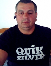 pasko 45 y.o. from Greece