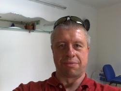 Patrick Brussels