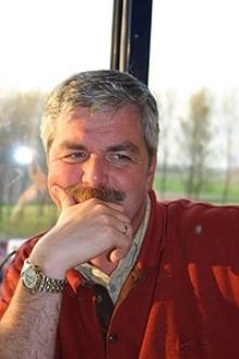 Peter Harderwijk