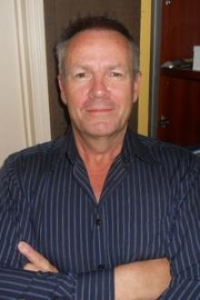 Peter Townsville