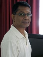 ramanathan 60 y.o. from Malaysia