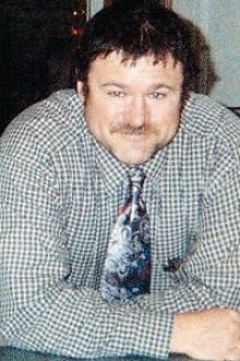 Reginald Lakeway