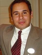 Ricardo 43 y.o. from USA