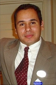 Ricardo Addison