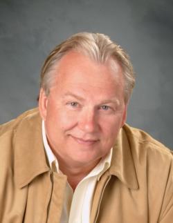 Rick Ashland