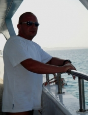 Sebastian 49 y.o. from Portugal