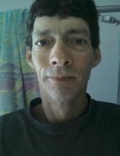 shaun 53 y.o. from Australia