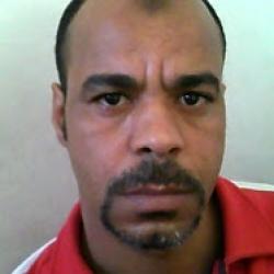 Younes El Ksiba