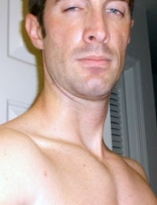 Christopher 38 y.o. from USA