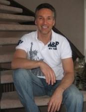 David 56 y.o. from Canada