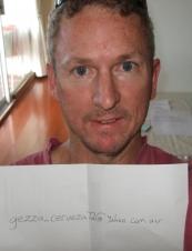 Gerard 47 y.o. from Australia