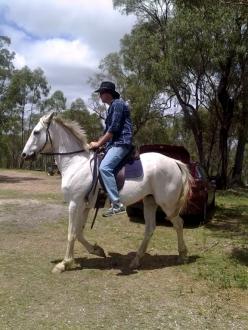 James Port Macquarie