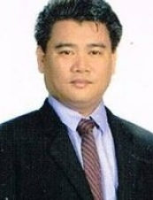 jeffrey 44 y.o. from Qatar
