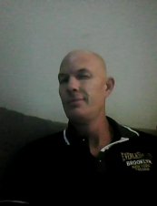mark 53 y.o. from UK