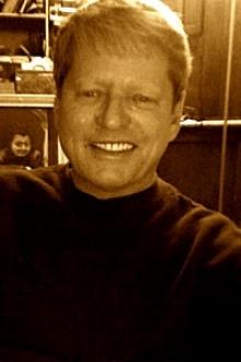 Michael Houston