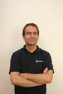 Pieter Steenbergen