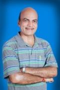 Rajeev Divorced