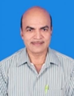 Rajeev Kuhalur