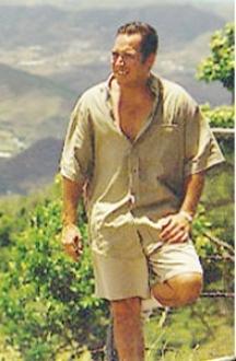 Ralph Laguna Niguel
