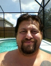 Shawn 47 y.o. from USA
